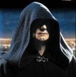 ohma's avatar